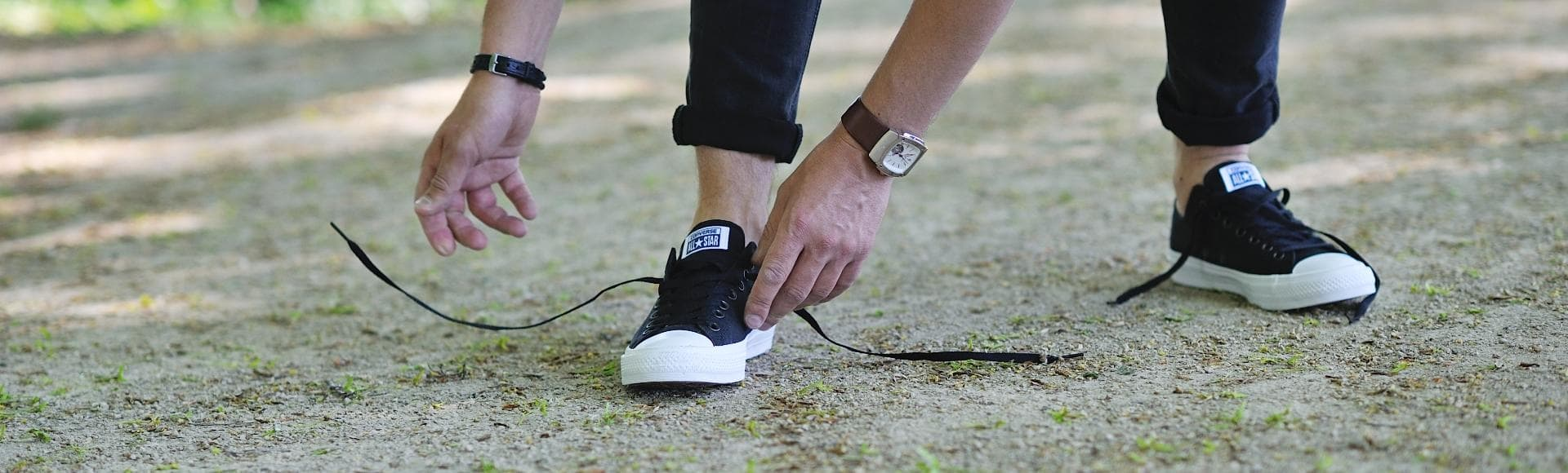 Converce footwear, Converce shoes - Sportsman24