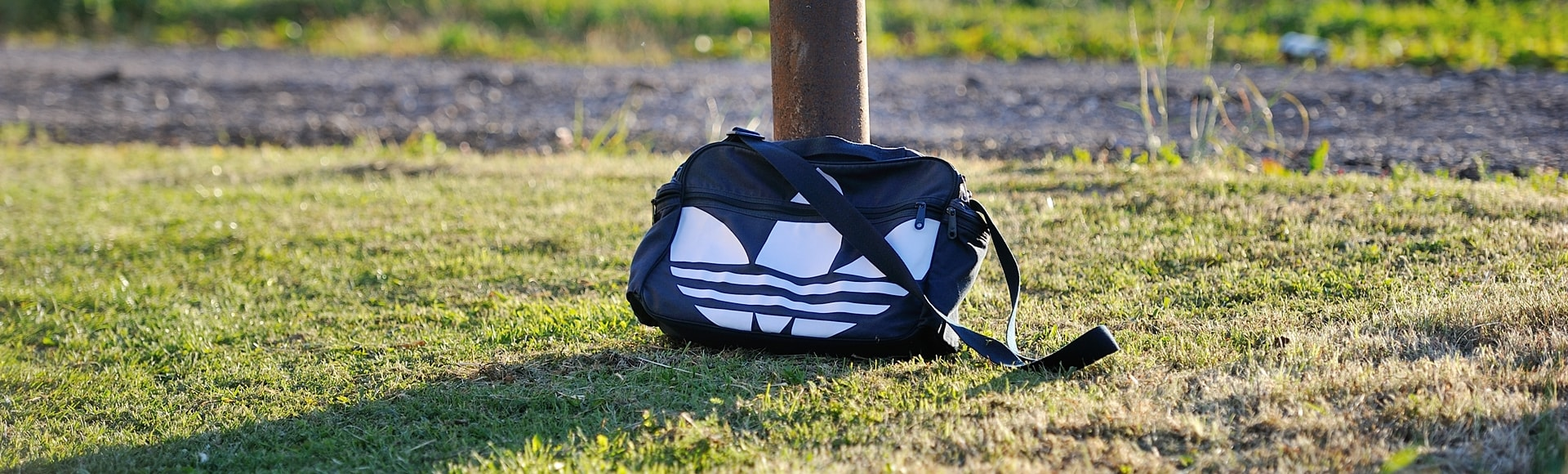 Gym Bags and Fitness Bags