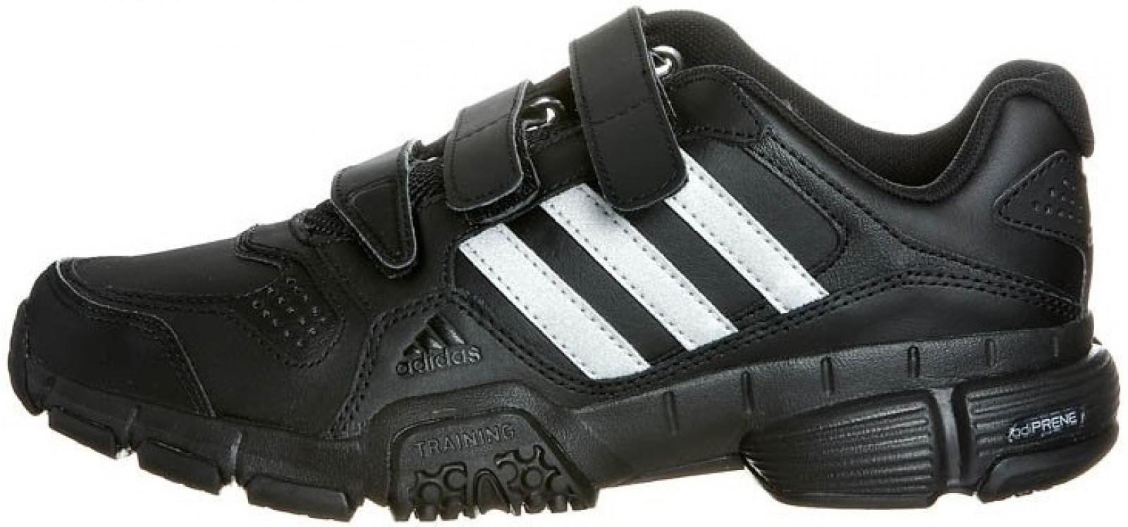 Adidas Shoes Barracks Premier CF
