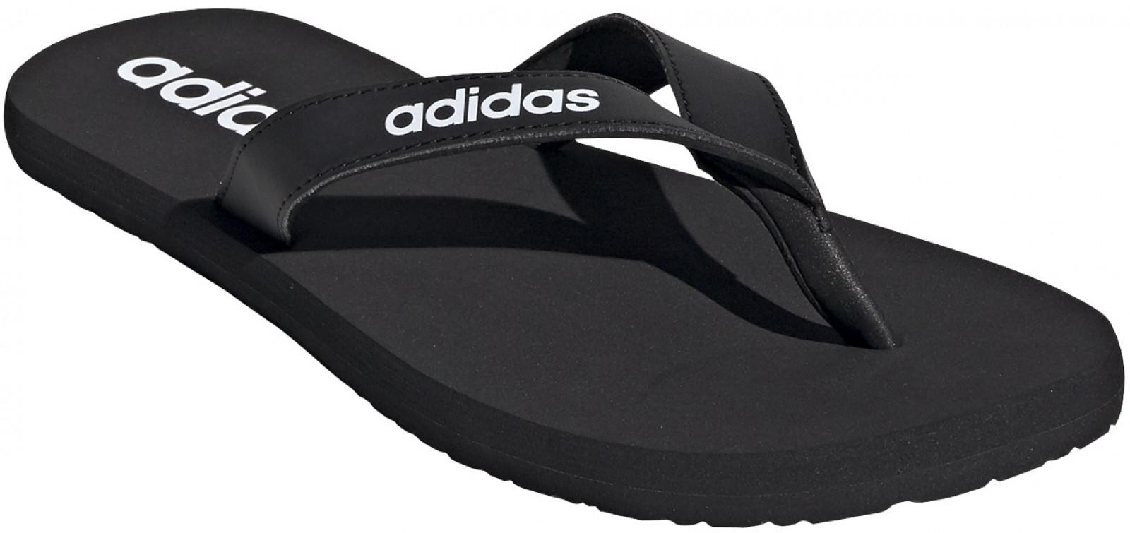 adidas eezay trainers