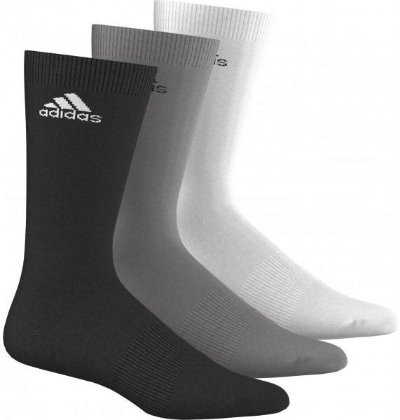 buy online really cheap beauty Adidas Socks PER CREW T 3PP