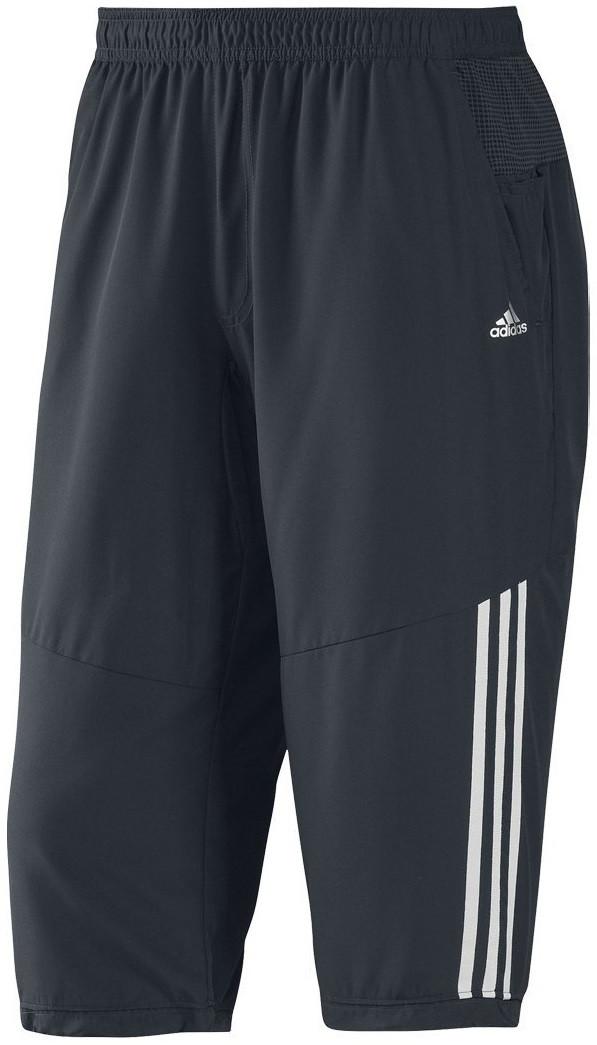 3057ecc4e Adidas Capri CLTR PANT 3-4WV   Sportsman24