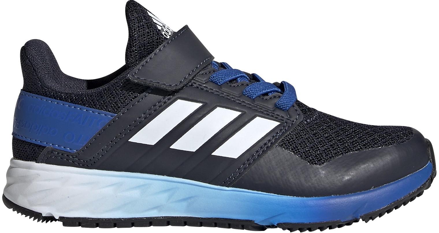 Adidas Shoes Juniors Boys Forta Faito