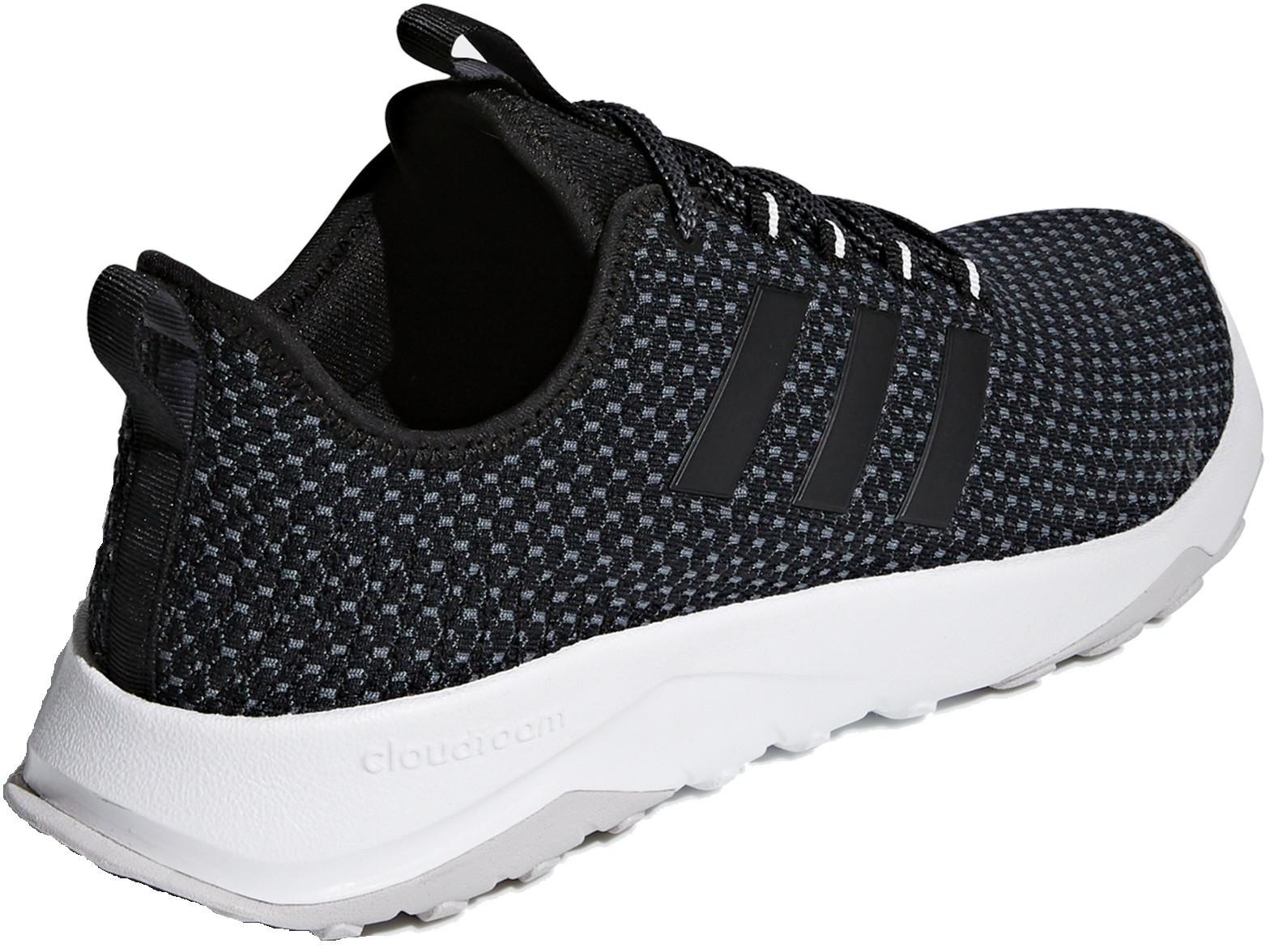 Adidas Shoes Cloudfoam Superflex TR