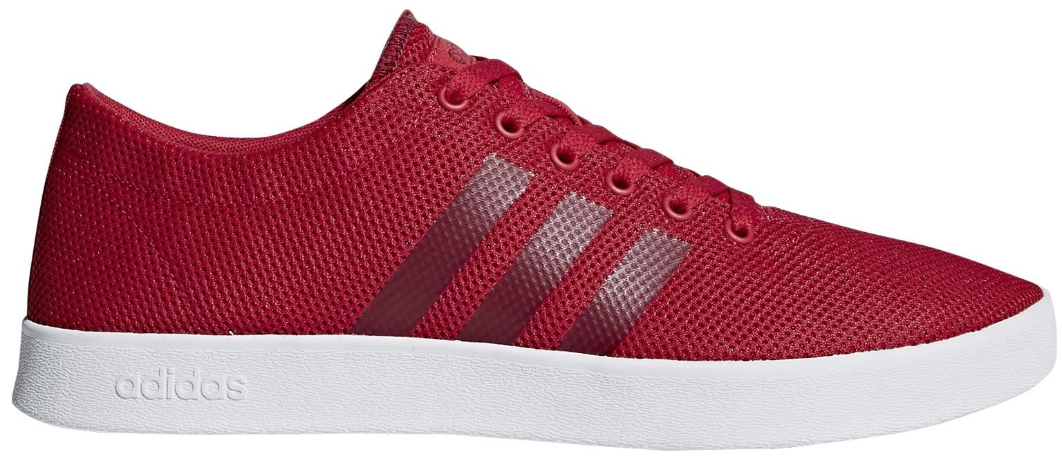 adidas neo easy vulc