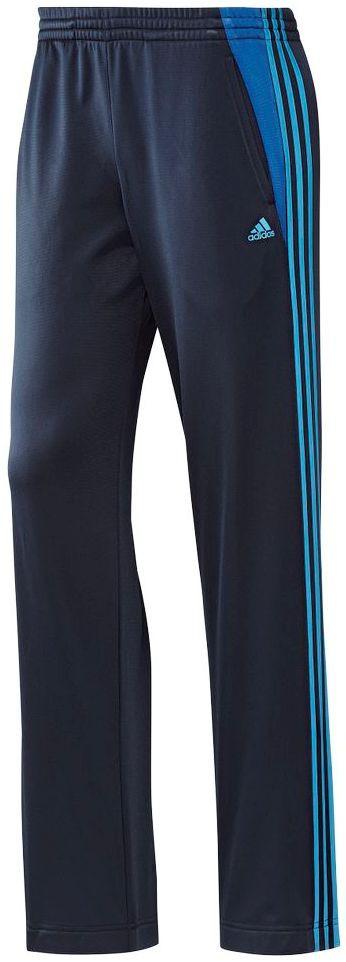Página web oficial estilo popular completamente elegante Adidas Tracksuit TS TRAIN KN OC | Sportsman24