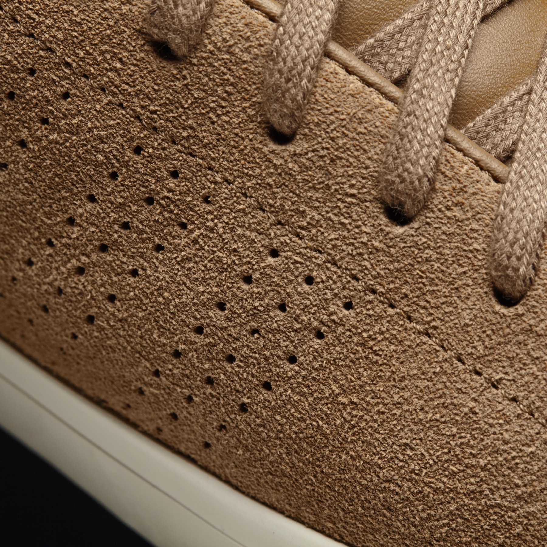 Adidas Neo Shoes DAILY LINE Brown | Sportsman24