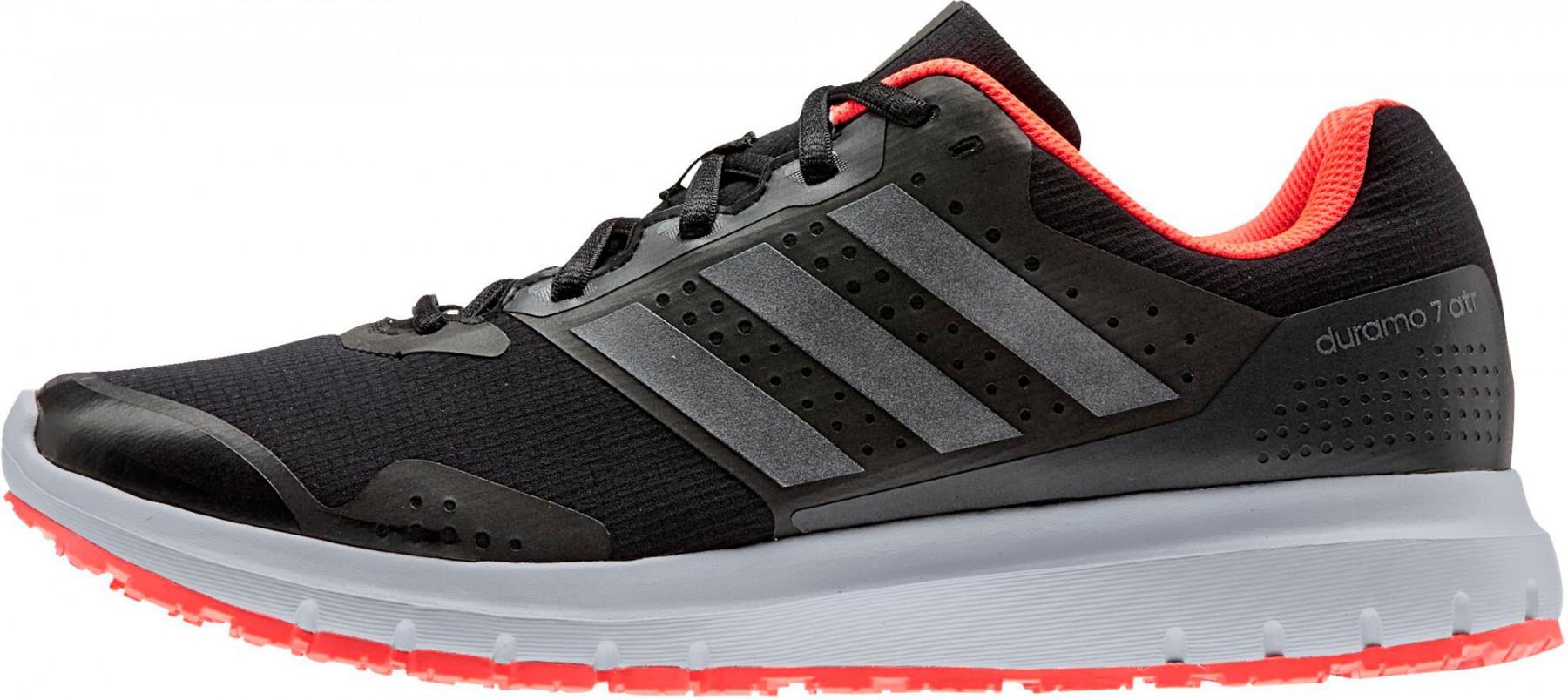 Adidas Shoes Duramo 7 atr M Black
