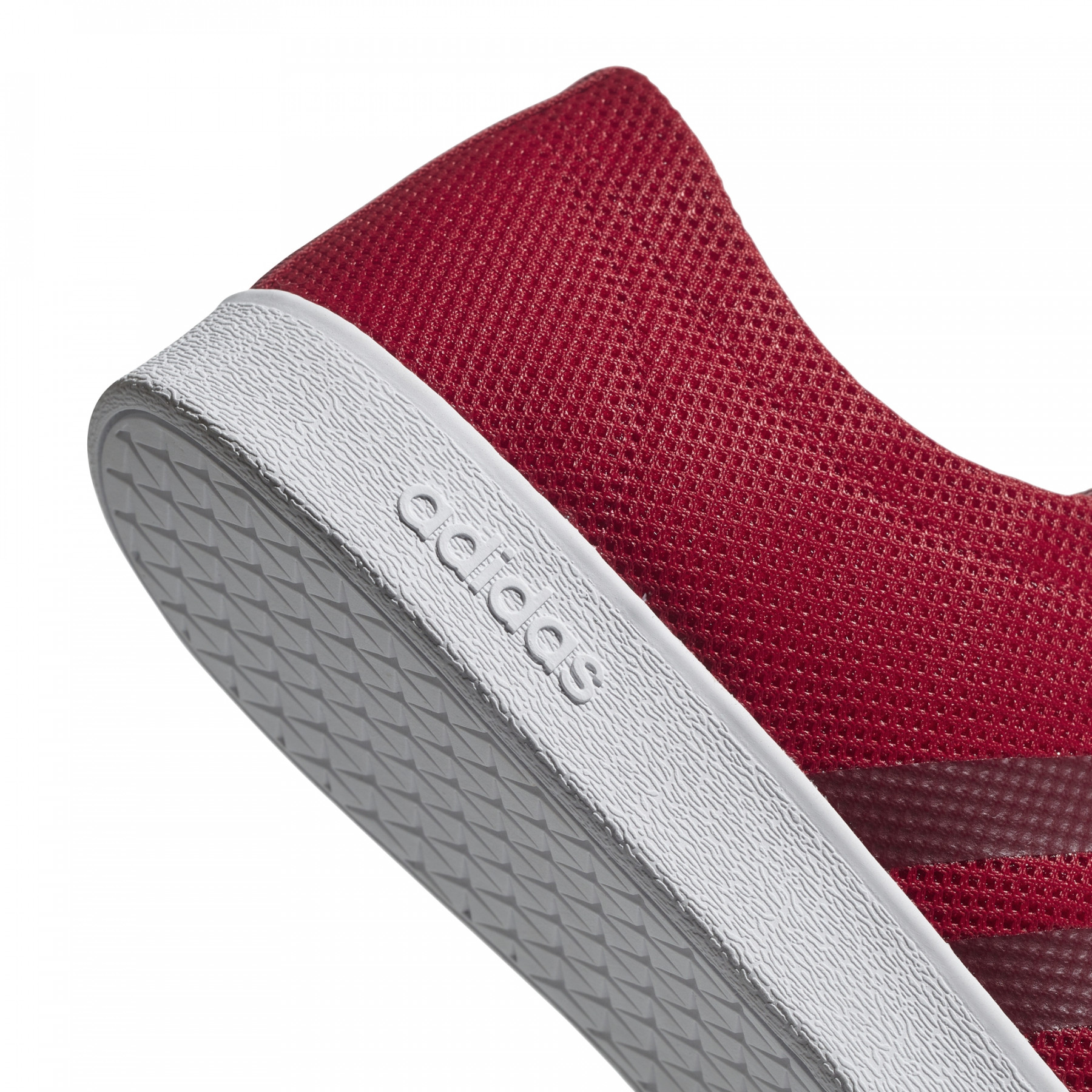 Adidas Neo Shoes Easy Vulc 2.0
