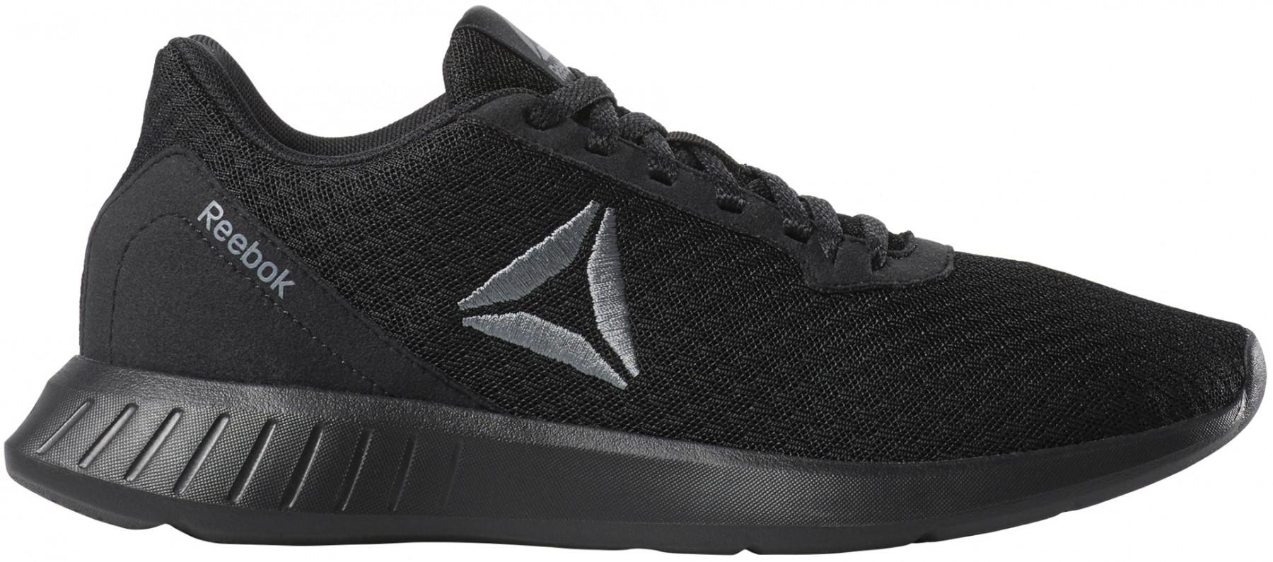 Adidas Avalynė Cf Advantage Black Brown Sportsman | ShopSpy.lt