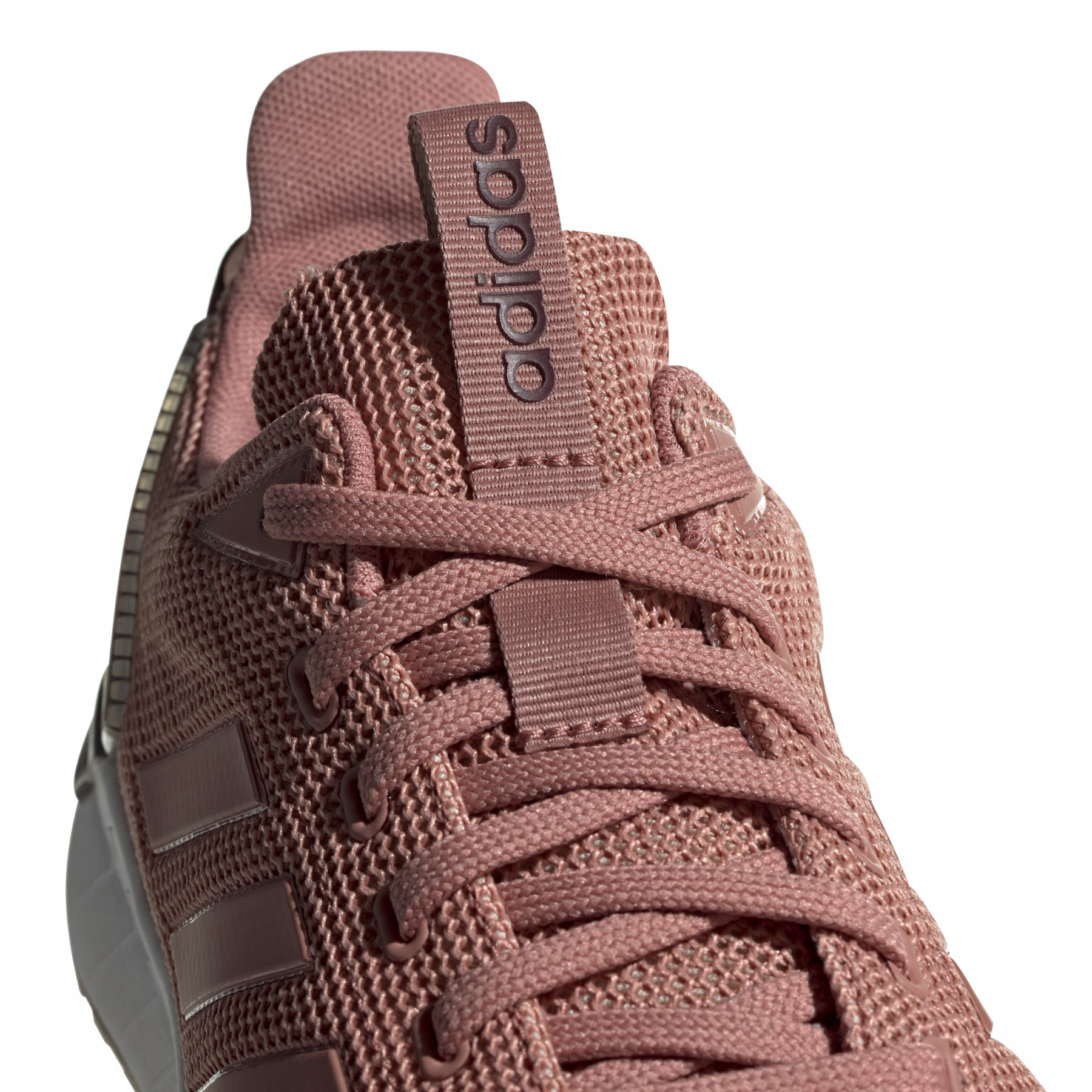 adidas questar ride pink